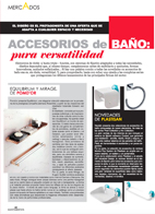 colecciones pop system, pixelCOLLECTION y aroCOLLECTION